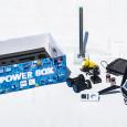 RWE Power Box dla szkół