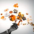 Wysoka jakość obsługi klienta wartość dodana, niezwykle ważna we współczesnym świecie