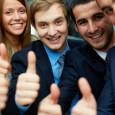 Budowanie zdrowych relacji w zespole menedżerów to klucz do sukcesu firmy