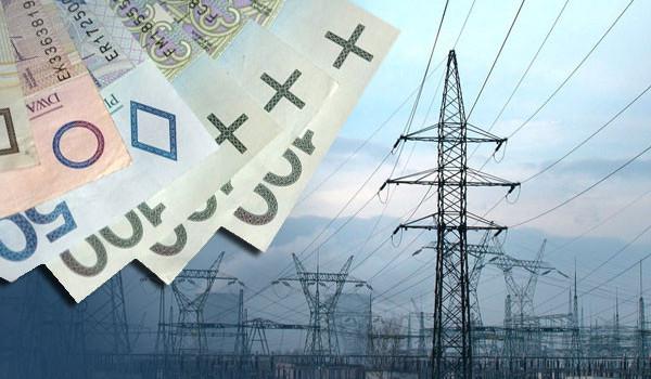 Ceny prądu w taryfach indywidualnie dobranych są korzystniejsze dla odbiorców
