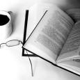 Chwila tylko dla mnie, z kawą i dobrą książką, bezcenna!