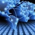 Internet to globalna potęga, bez dwóch zdań!