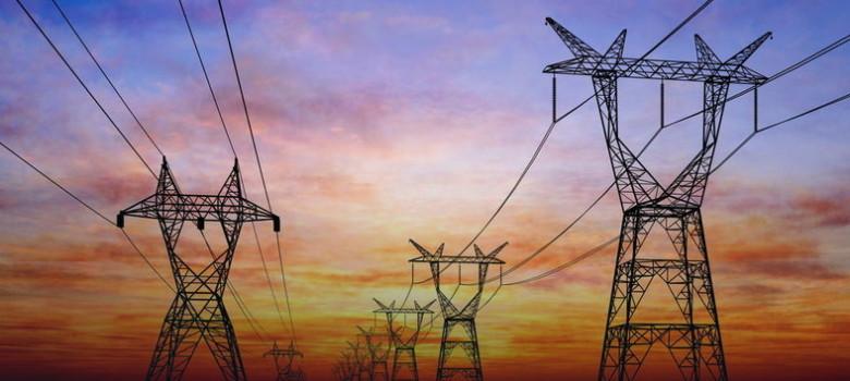 Świadomy klient dobrej sieci energetycznej ma wpływ na wysokość swoich rachunków za prąd
