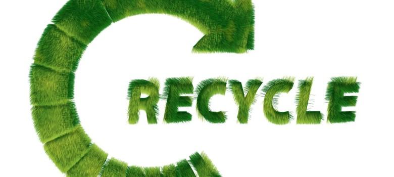 Recyclingu warto uczyć od najmłodszych lat, bo czym skorupka za młodu...