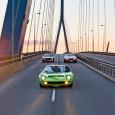 Oryginalne i mało popularne modele samochodów tracą na wartości szybciej niż te dobrze znane