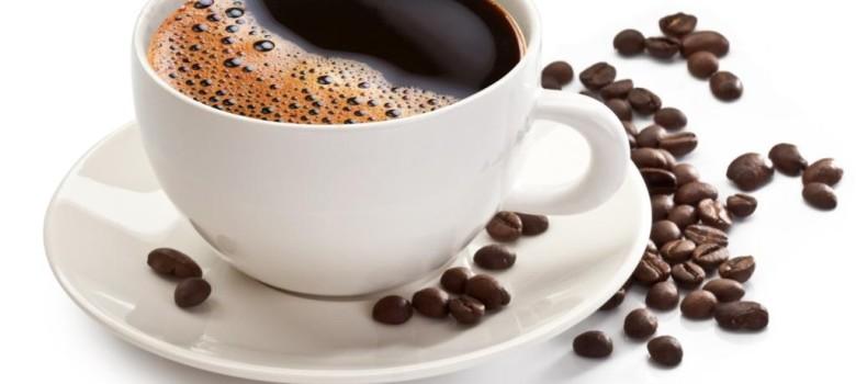 Poranek bez dobrej kawy to poranek... stracony!