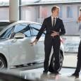 Leasing to najkrótsza droga do firmowego auta lub aut
