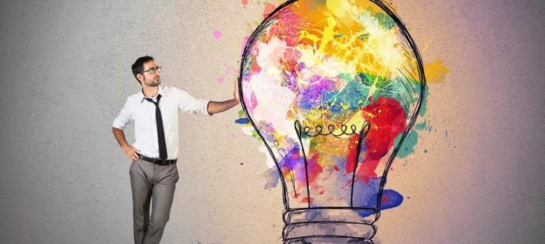 Dobry pomysł to świetny początek własnego biznesu