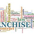 Franczyza to sprawdzone pomysły na biznes dla przedsiębiorczych ludzi