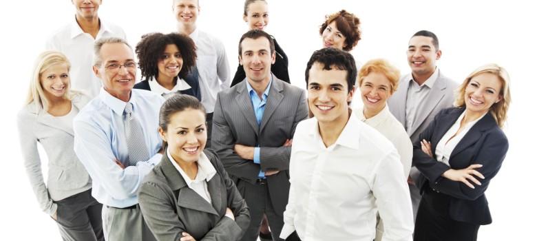 Dobrze zmotywowany zespół to zespół efektywny i kreatywny