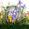 Święta Wielkanocne to ulubione Święta wielu z nas - są wiosenne i pełne radości