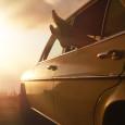 Żeby podróż była udana i bezpieczna - warto przygotować do niej nie tylko siebie, ale również samochód. Jak to zrobić?