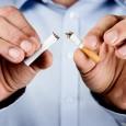 Rzucenie palenia jest trudne, ale warto to zrobić dla własnego dobra i dobra najbliżśzych