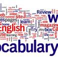 Nauka angielskiego to zapewnienie sobie możliwości swobodnej komunikacji w niemal każdym miejscu na świecie. Chodźmy na kurs!