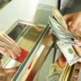 Kantor to miejsce, w którym wymienimy dowolną walutę, również on-line.