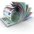 Pieniądze nie inwestowane szybko tracą na wartości lub po prostu... znikają podczas zakupów