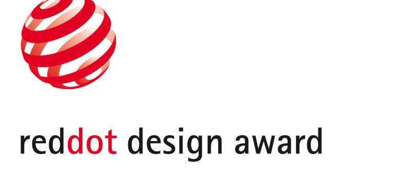Red Dot Designe to prestiżowa nagroda przyznawana co roku za innowacyjne projekty twórców z całego świata