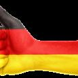 Język niemiecki jest ok! Sprechen Sie Deutsch