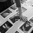Akademia Nikona to szkoła fotografii, która oferuje różne kursy i szkolenia, zarówno dla amatorów, jak i profesjonalistów