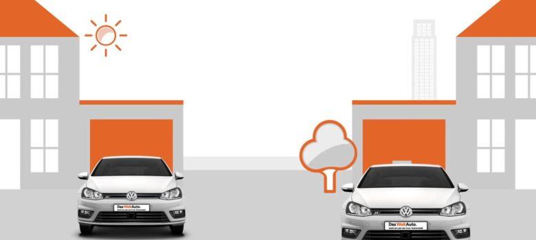 Ogłoszenia samochodowe mogą pochodzić od osób prywatnych oraz dealerów, którzy sprzedają auta w salonach