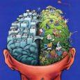 To czy nasze uczenie się będzie efektywne w dużej mierze zależy od nas i tego jak się doń przygotujemy