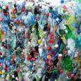 Plastikowe odpady to ogromny problem dla naszej planety - musimy zrobi wszystko, by zminimalizować ich zużycie