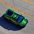Reklama na samochodzie to jednorazowa inwestycja, która objęta jest gwarancją wykonawcy
