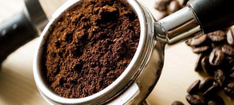 Ekspresy automatyczne to urządzenia, które wyręczają nas w przygotowywaniu kawy... Robią to świetnie!