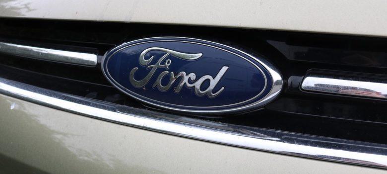 Ford to marka licząca sobie już ponad 100 lat, a jej pierwszy model był samochodem, który zmotoryzował Amerykę