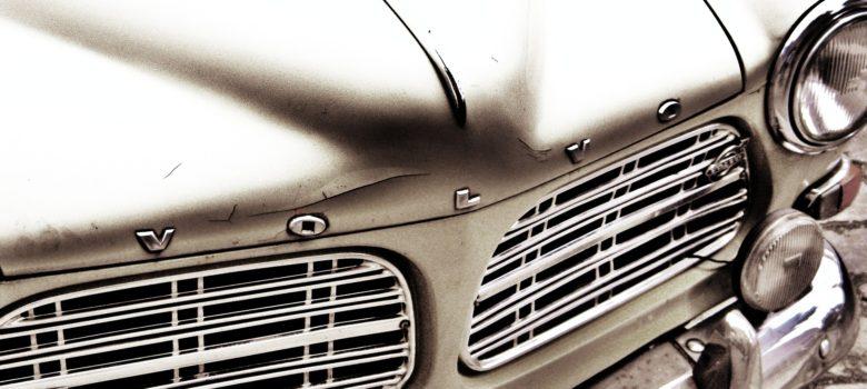 Volvo to marka ciesząca się ogromnym zaufaniem klientów, przede wszystkim dzięki swojej niezawodności