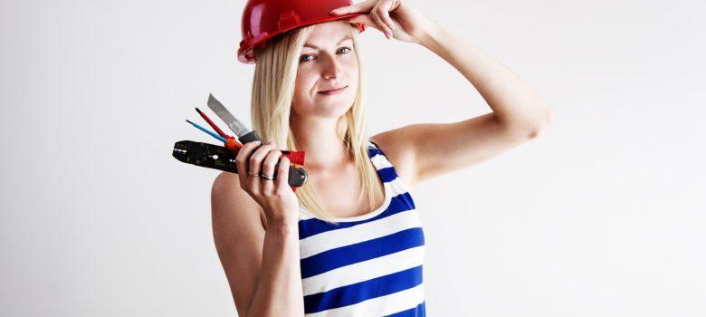 Praca Holandia monter, a może... monterka? Sprawdź oferty pracy zagranicą dla wykwalifikowanych robotników
