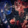 Wysokoprężny silnik Twin-Turbo gwarantuje doskonałe osiągi i ponadprzeciętną radość z jazdy