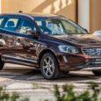 Wpadka Volvo przysłużyła się klientom - teraz wszystko jest jeszcze dokładniej sprawdzane