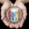 Ubezpieczenie na życie to dobry sposób na zabezpieczenie sytuacji finansowej rodziny, zwłaszcza przez ubezpieczonego, który jest jej głównym żywicielem